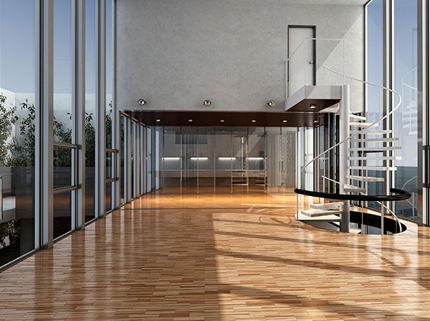Plethovalent Architecture  Architecture Gallery Item